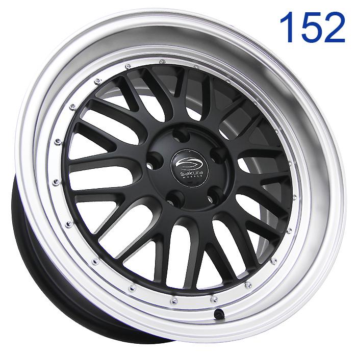 R9127